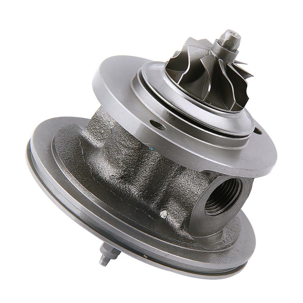 Amazon.com: maXpeedingrods kp35 Turbo Cartridge for Peugeot 206 207 307 107 1007 HDI 1.4L D DV4TD Turbo Chra 54359880007: Automotive