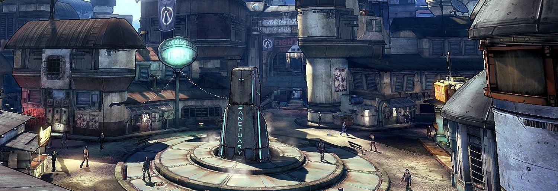 Amazon com: Borderlands 2 [Online Game Code]: Video Games