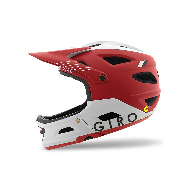 Giro Switchblade MIPS MTB Helmet