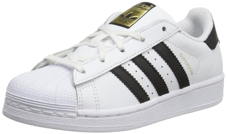 Adultos Adidas Unisex Originals SneakersColorTalla Superstar Ii De Eu 30 WDH2IE9