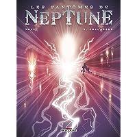 Les Fantomes de Neptune 03
