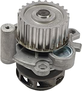 Engine Water Pump Beck//Arnley 131-2273