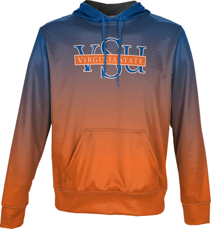 ProSphere Virginia State University Boys Hoodie Sweatshirt Zoom