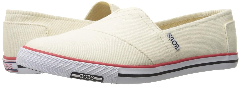 f822dbb9667 Skechers BOBS from Women s Lotopia-Pleasantville Fashion Sneaker ...