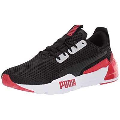 PUMA Men's Cell Phase Sneaker   Shoes