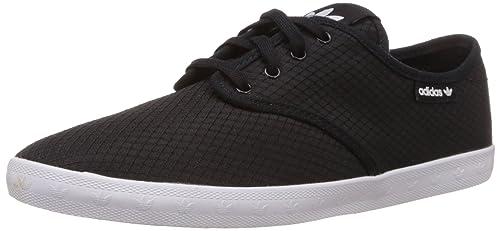 adidas Miss Stan W S81372, Turnschuhe: : Schuhe