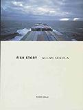 Fish Story KINDLE EDITION