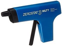 Zerostat anti-static gun