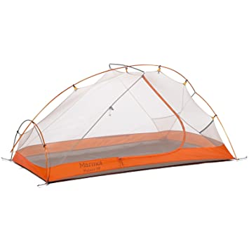 Marmot Pulsar 2 Person Tent  sc 1 st  Amazon UK & Marmot Pulsar 2 Person Tent: Amazon.co.uk: Sports u0026 Outdoors