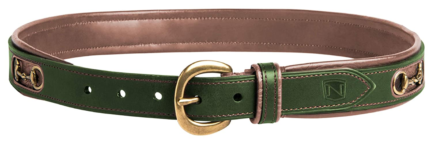 Womens English Belt Noble Outfitters Noble OutfittEnglish Riding Supply 29502