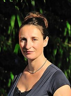 Hannah Velten