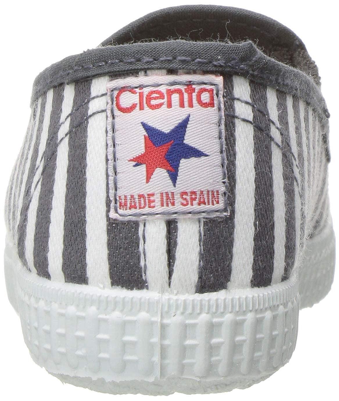 Cienta Kids 57095.23 Slip-On