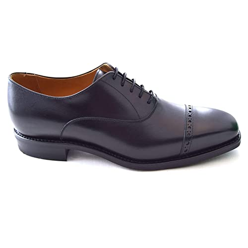 Berwick - Zapatos de Cordones para Hombre  Amazon.es  Zapatos y ... b7c9f7ea73e