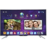 Onida Live Genius Television - LEO32HIB / LEO32HIE 80 cm (32 inches) Smart Led TV
