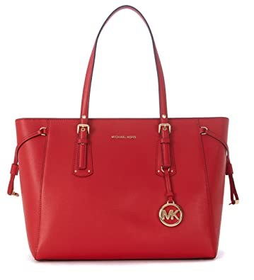 Michael Kors Fourre-tout Voyager JzyweO