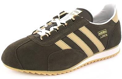 Adidas Achill 5