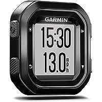 Garmin Edge 20 GPS Computer