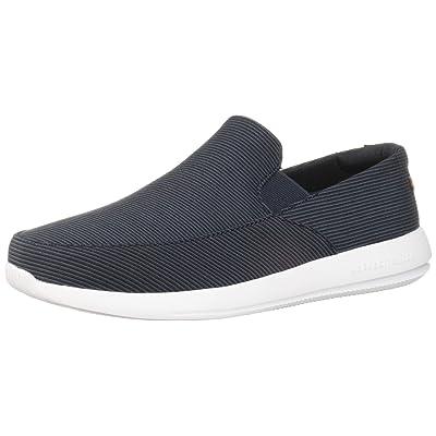 Margaritaville Men's Cage Slip on Shoe Loafer | Loafers & Slip-Ons