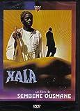 XALA - L'impuissance temporaire (Zone 2)