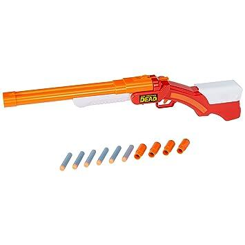 Walking es The Toys 65103 Bee Pistola Buzz Dead BlasterAmazon lF1cKJ3T