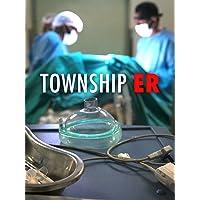 Township ER