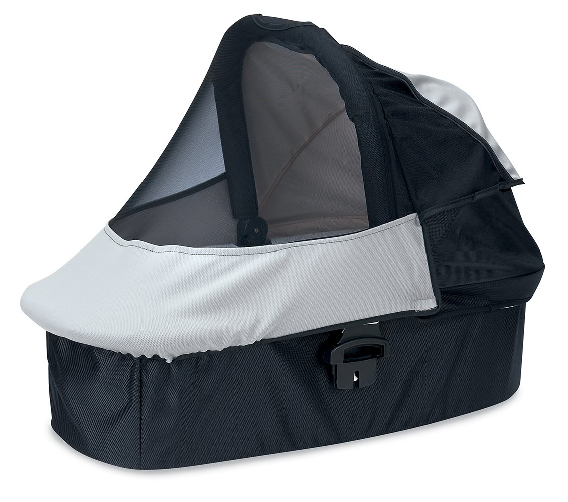 Britax Bassinet Sun and Bug Cover by BRITAX