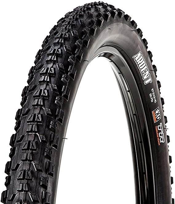 Maxxis Ardent Race 3C Exo TR Folding Tire