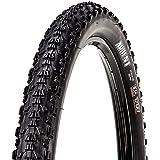 Maxxis Ardent Race 3C Exo TR Folding Tire , 2.2 Tire