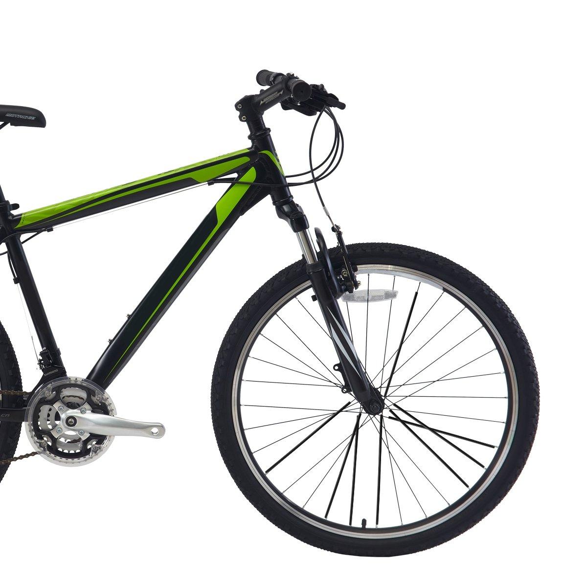 Clispeed 75 PCS Copri raggi per moto e bici per la decorazione Spoke skins copriraggi per protezione e decorazione di moto e biciclette Nero