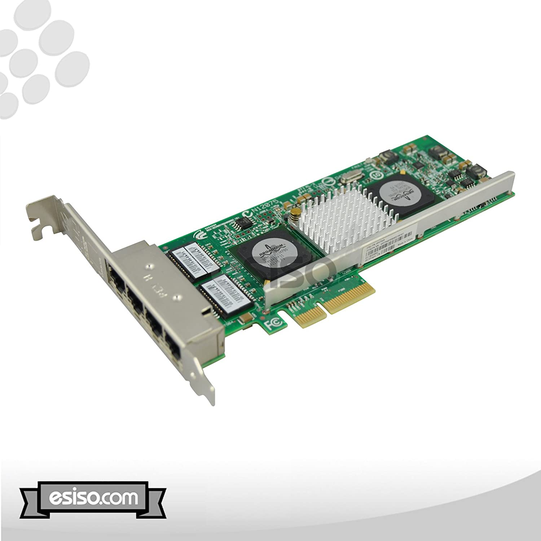 broadcom netxtreme bcm5705m gigabit ethernet controller