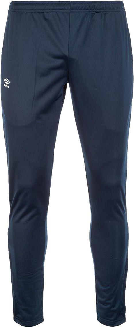 umbro jogging bottoms
