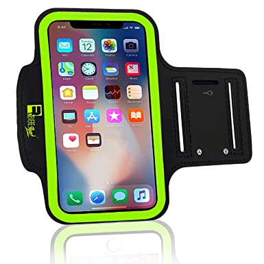 Special Section 180 Rotatable Running Armband For Iphone X 8 8 Plus 6 6s Galaxy S8 S7 Edge Phone Armband With Key Holder For 4-6 Inch Phone Mobile Phone Accessories Cellphones & Telecommunications