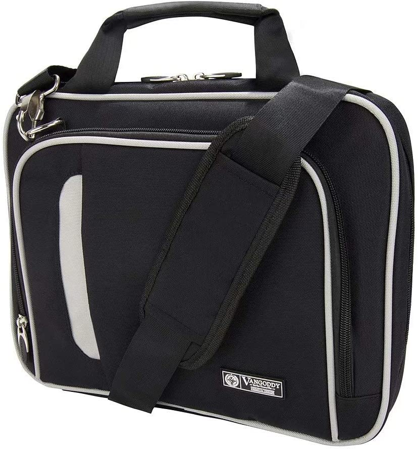 Lightweight 10.1 inch Tablet Carrying Case Bag for Dell XPS 10, Venue 10, Venue Pro Tablets