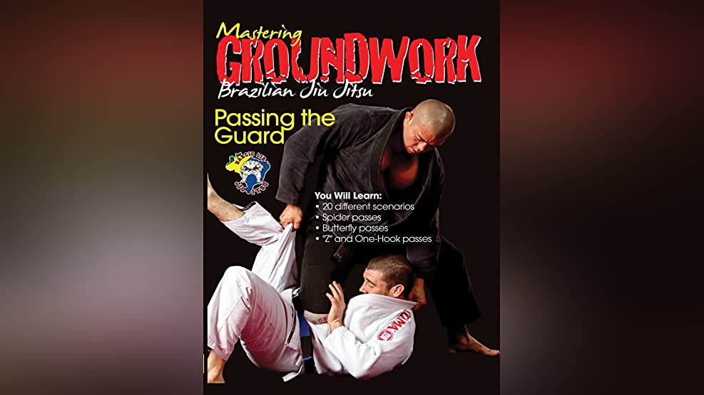 Bible Of Brazilian Ju Jitsu Kioto System Book Francisco Mansur mma grappling