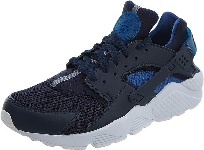 Nike Air Huarache Herren Laufschuhe