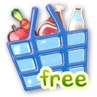 Shopping List - ListOn (Free)