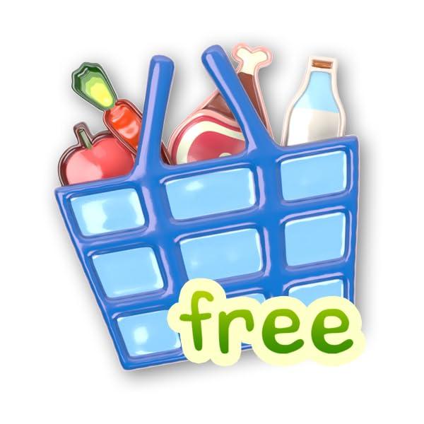 Shopping List – ListOn (Free)