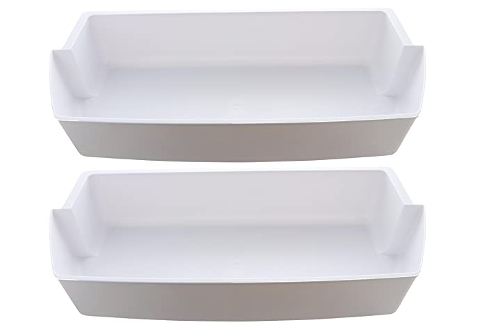 The Best Frigidaire Interior Door Shelves