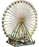 Faller 140470 Ferris Wheel Jupiter HO Scale Building Kit