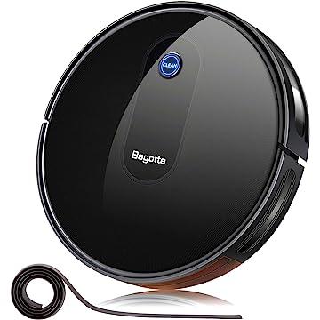 reliable Bagotte BG600