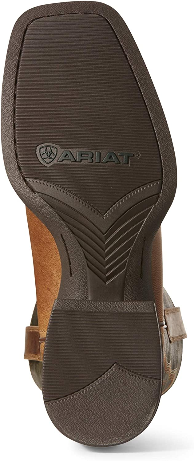 ARIAT Mens Western Boot Western Boot