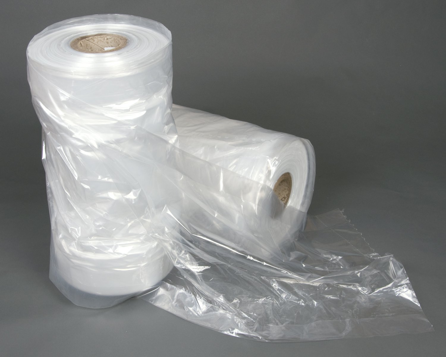 Multi Listing 50, 24 x 72 Polythene Garment Covers Dry Cleaner Bags Quantity: