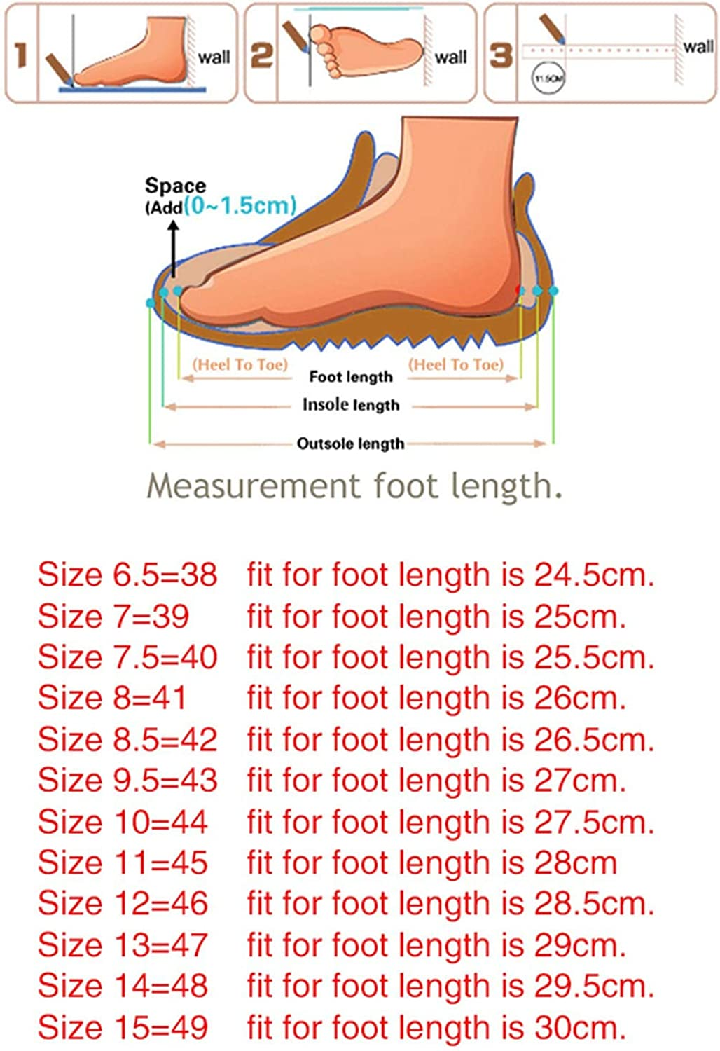 Soft Moccasins Men Loafers Genuine Leather Shoes Men Flats Gommino Driving Shoes,01 Khaki,15