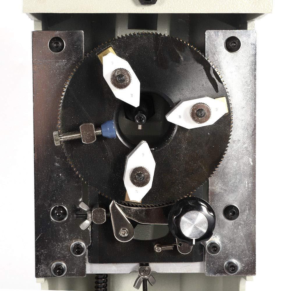 DiLiBee Innerhalb Ring Engraver Engraving machine Ring Innerhalb Graviermaschine Schmuck Graveur ausstattung