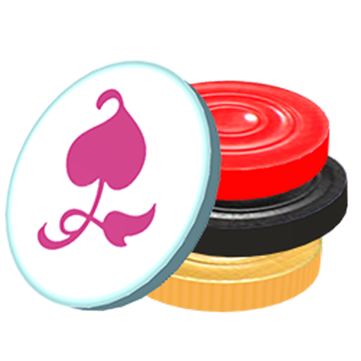 Amazon Com Carrom Lite Appstore For Android
