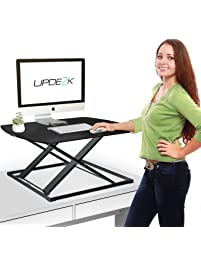 Office Desks Amp Workstations Shop Amazon Com