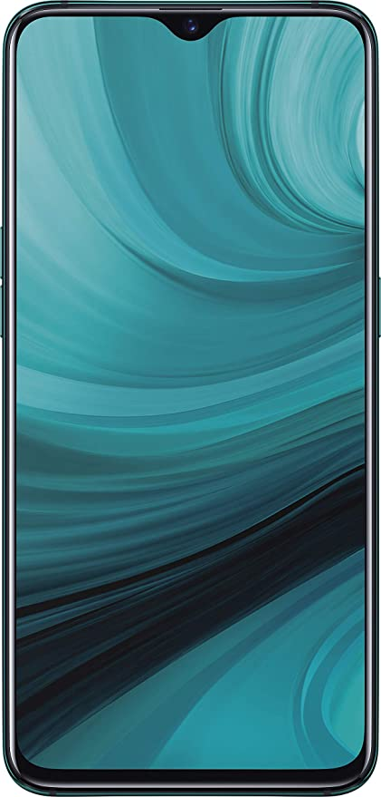 "OPPO AX7, smartphone 6,22"" (pantalla HD+; 4GB RAM Snapdragon 450 + ..."