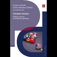 Estados Unidos. Política interna y tendencias globales
