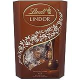 Lindt Milk Lindor Balls 500 g