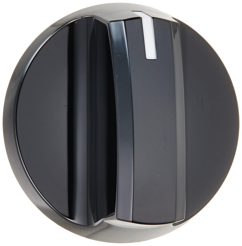 Frigidaire 316543812 Range/Stove/Oven Control Knob